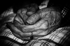 3290096-943324-folded-hands-of-an-elderly-and-lonely-woman