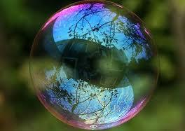 jgkajbubbles