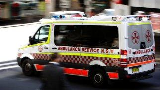 442236-nsw-ambulance