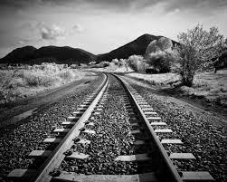 final image train